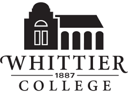 Whittier College - Logo