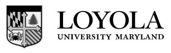Loyola Maryland