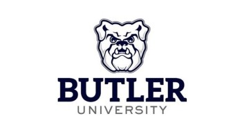 Butler Univeristy